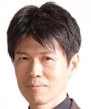 《創立50周年記念》東京再演高橋正圀=作 松波喬介=演出